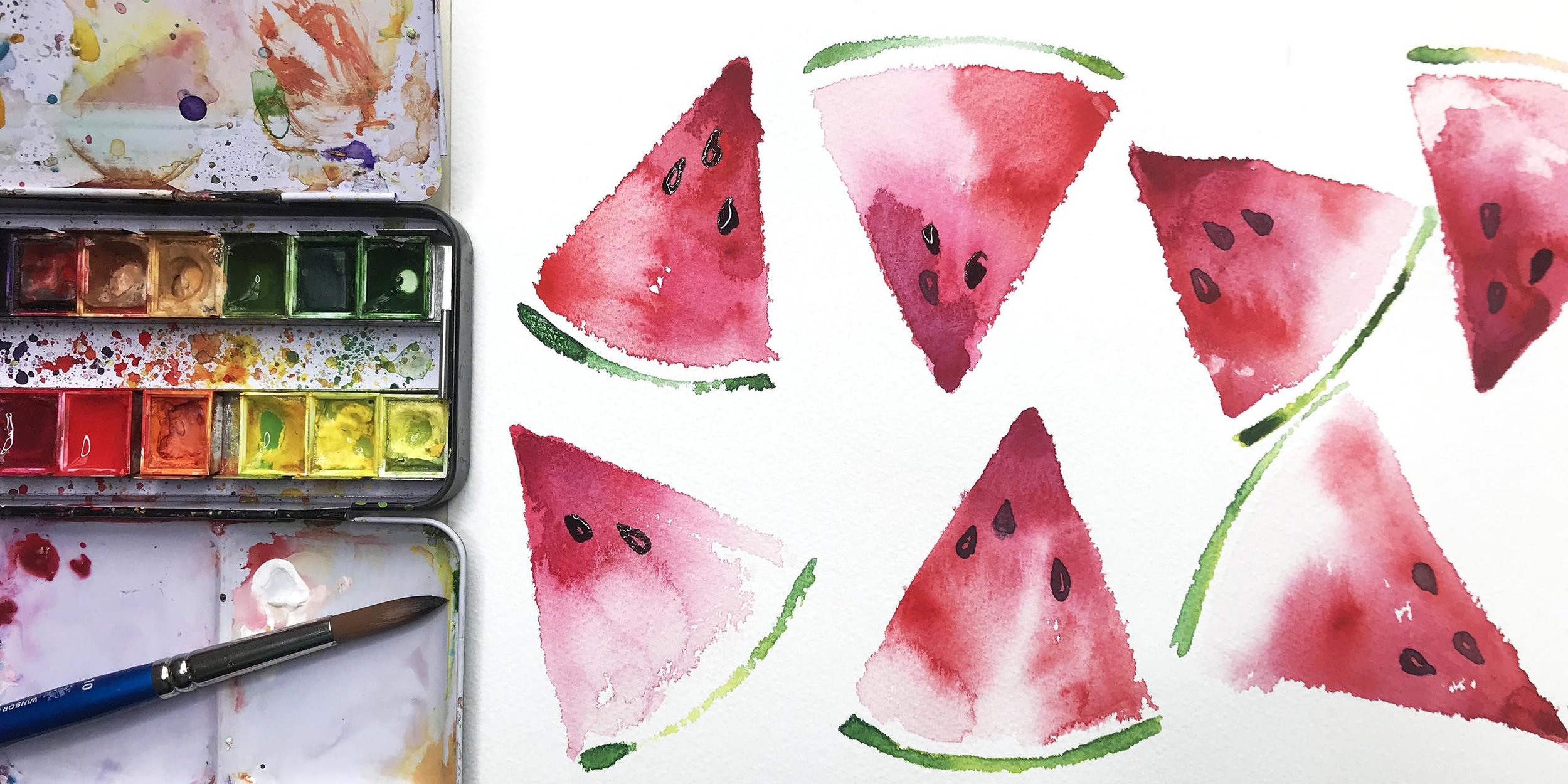 watermelon landscape 2 crop.jpg
