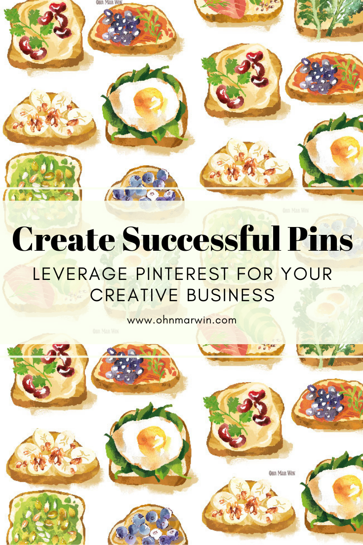 Create Sucessful Pins.png