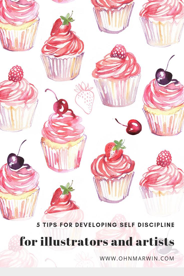 tips self discipline.png