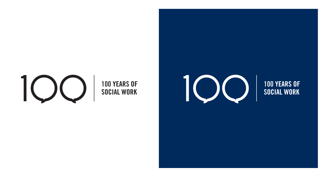 University of Toronto, Faculty of Social Work 100th Anniversary (Proposal) - Toronto, ON (2013)