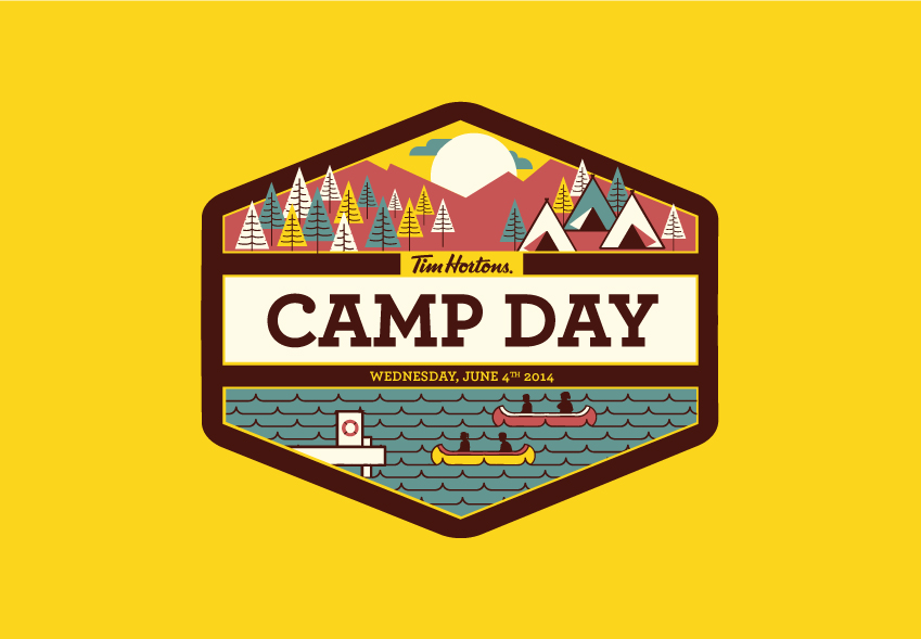 CampDay_logo.jpg