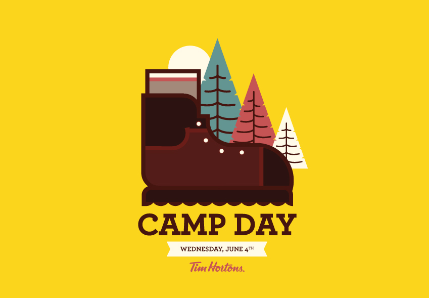 CampDay_logo4.jpg