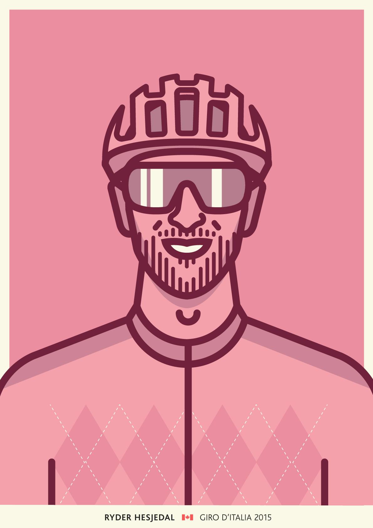 Ryder_Giro2015.jpg