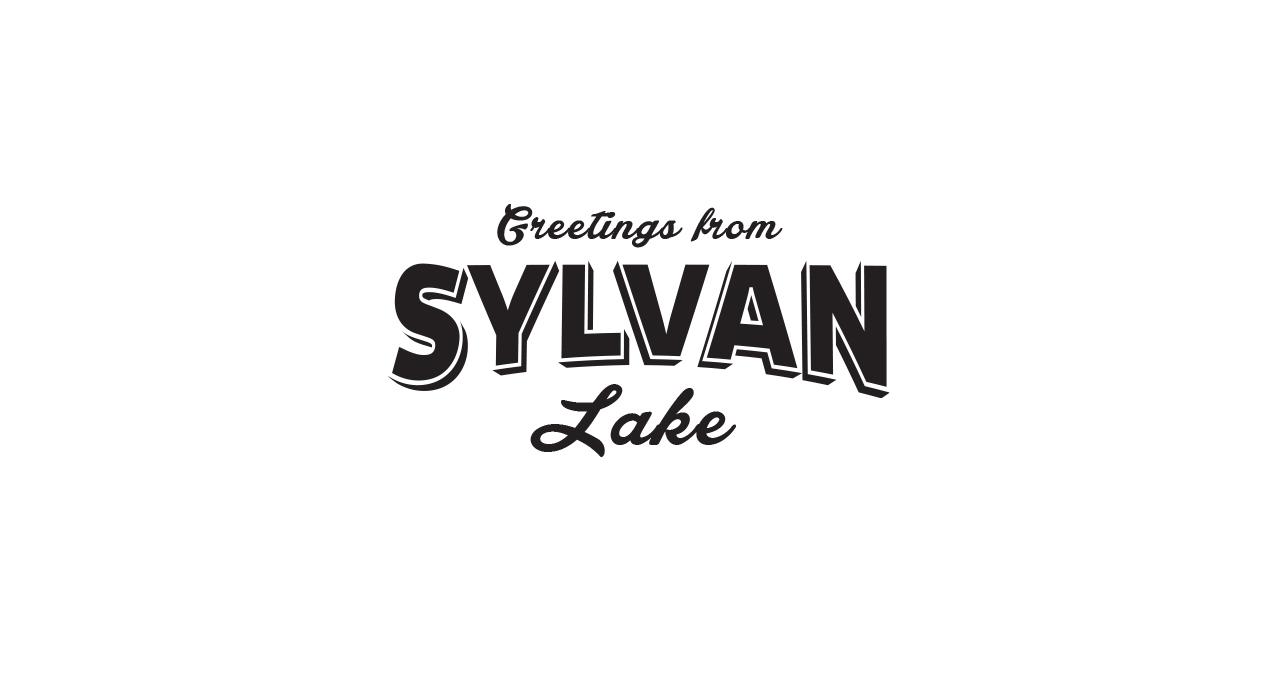 MyHometown_SylvanLake.jpg