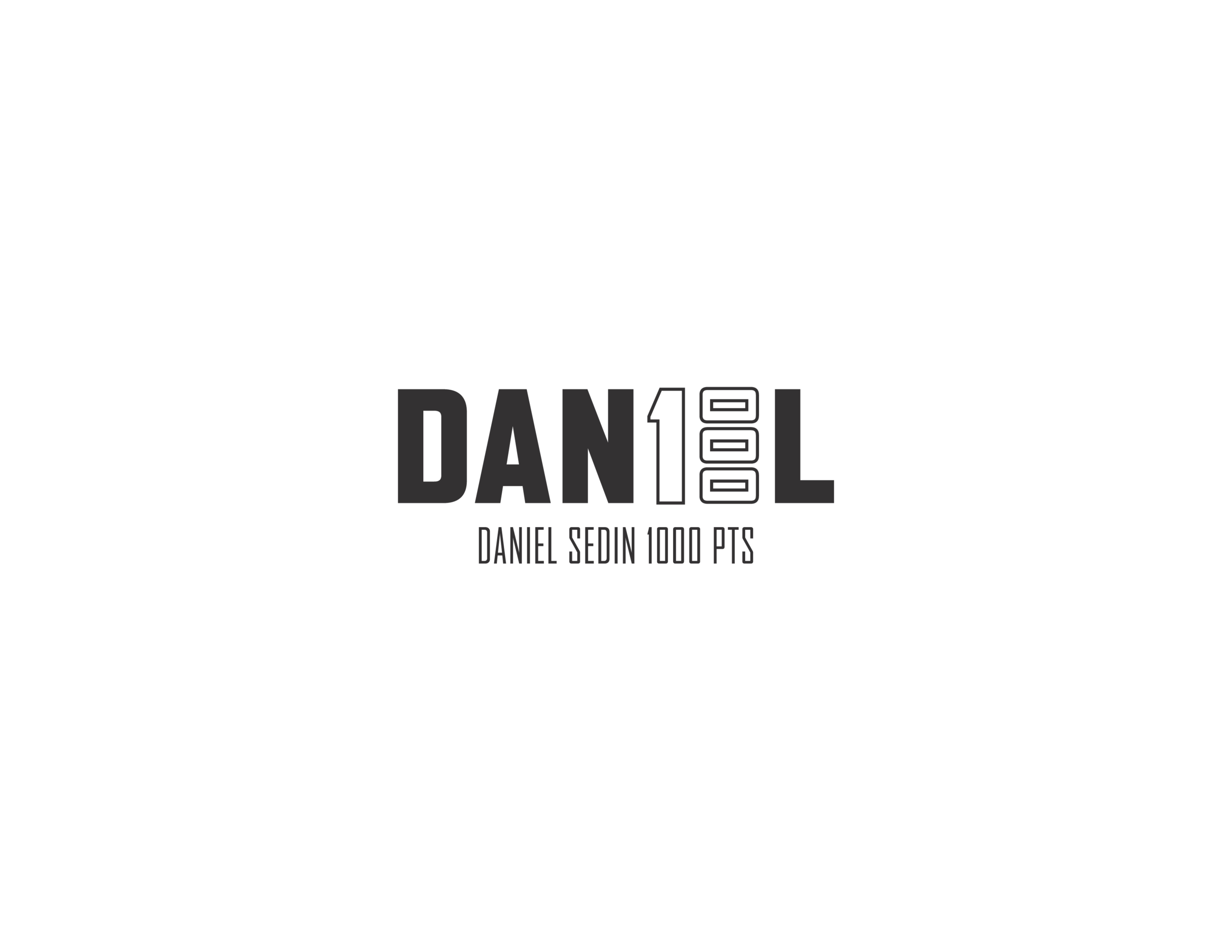 Henrik&Daniel1000-Wordmarks-02.png