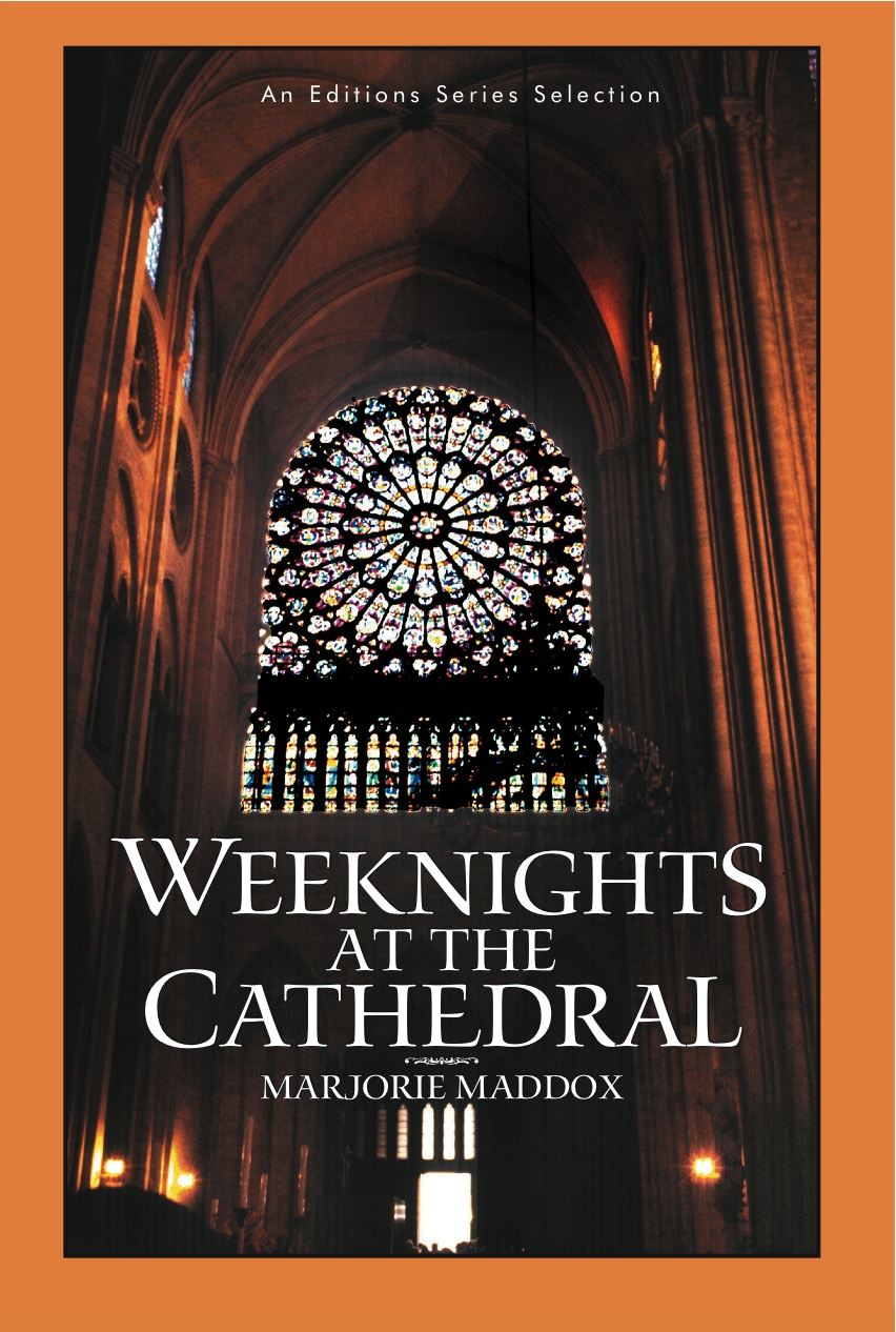 weeknights at the cathedral cover jpg.jpg