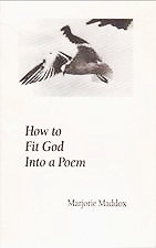 How to Fit God into a Poem cover jpg.jpg