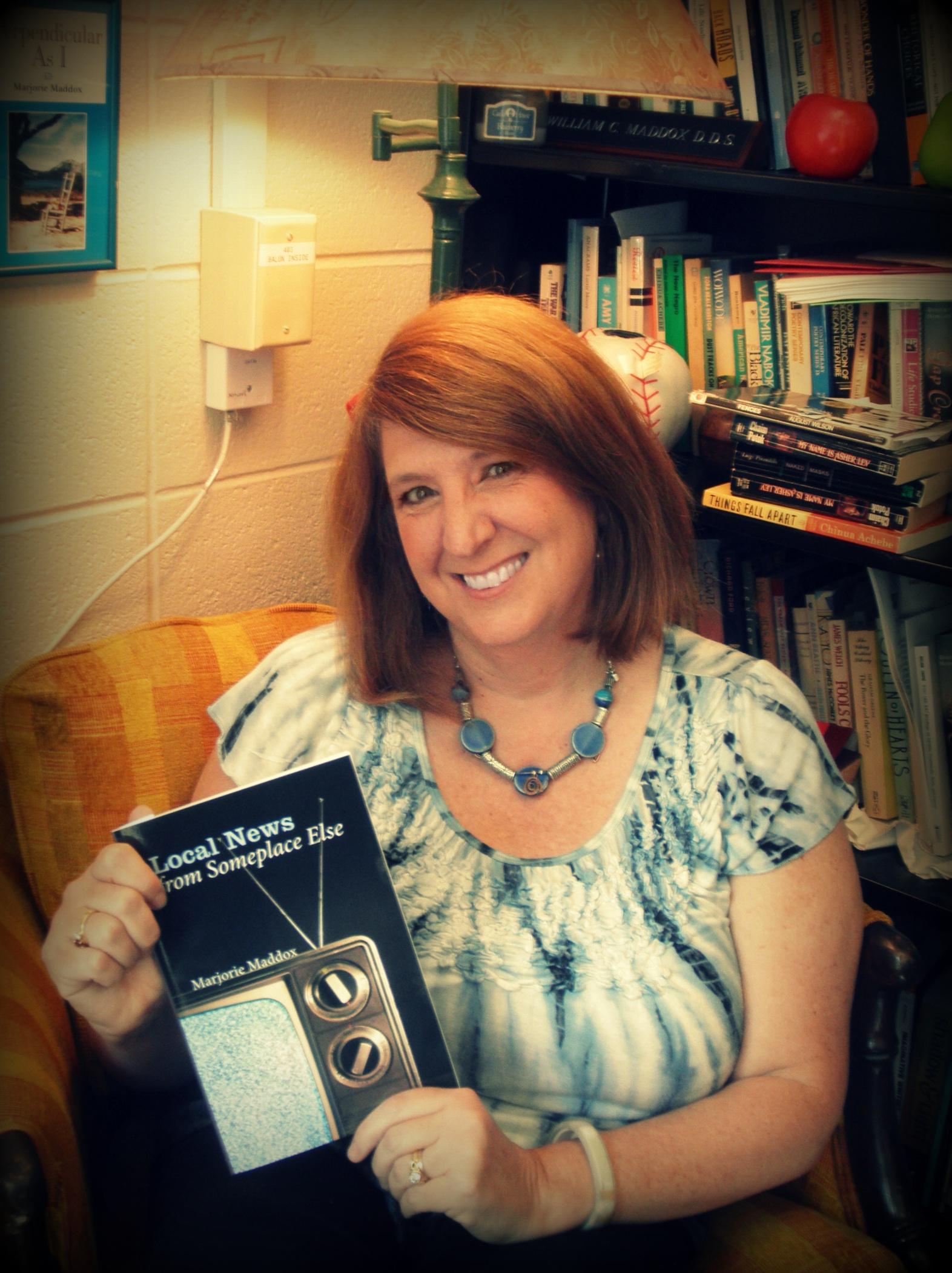 Photo of Marjorie Maddox for Eagle Eye by Auria Mesaros jpg.jpg