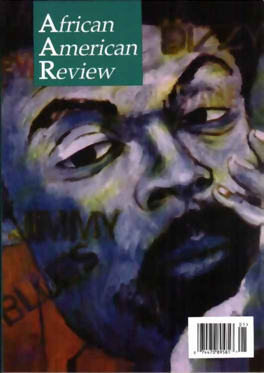African-American Review cover.jpg
