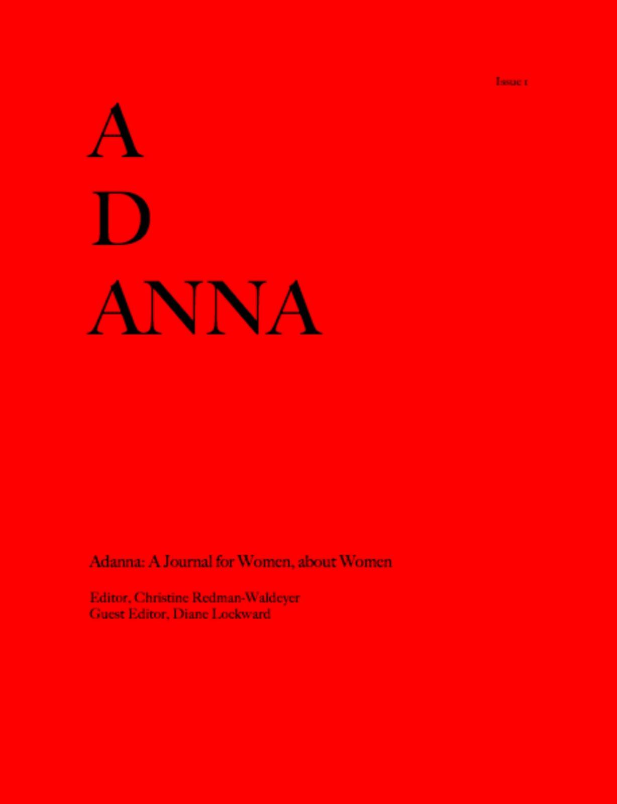Adanna cover.jpg