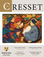 The Cresset cover image.jpg
