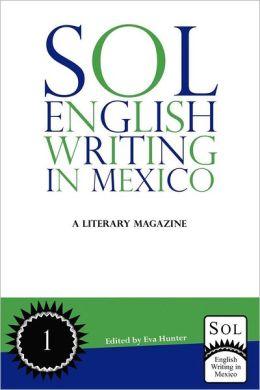 SOL English Writing in Mexico.JPG