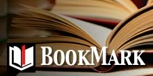 BookMark image with book.jpg