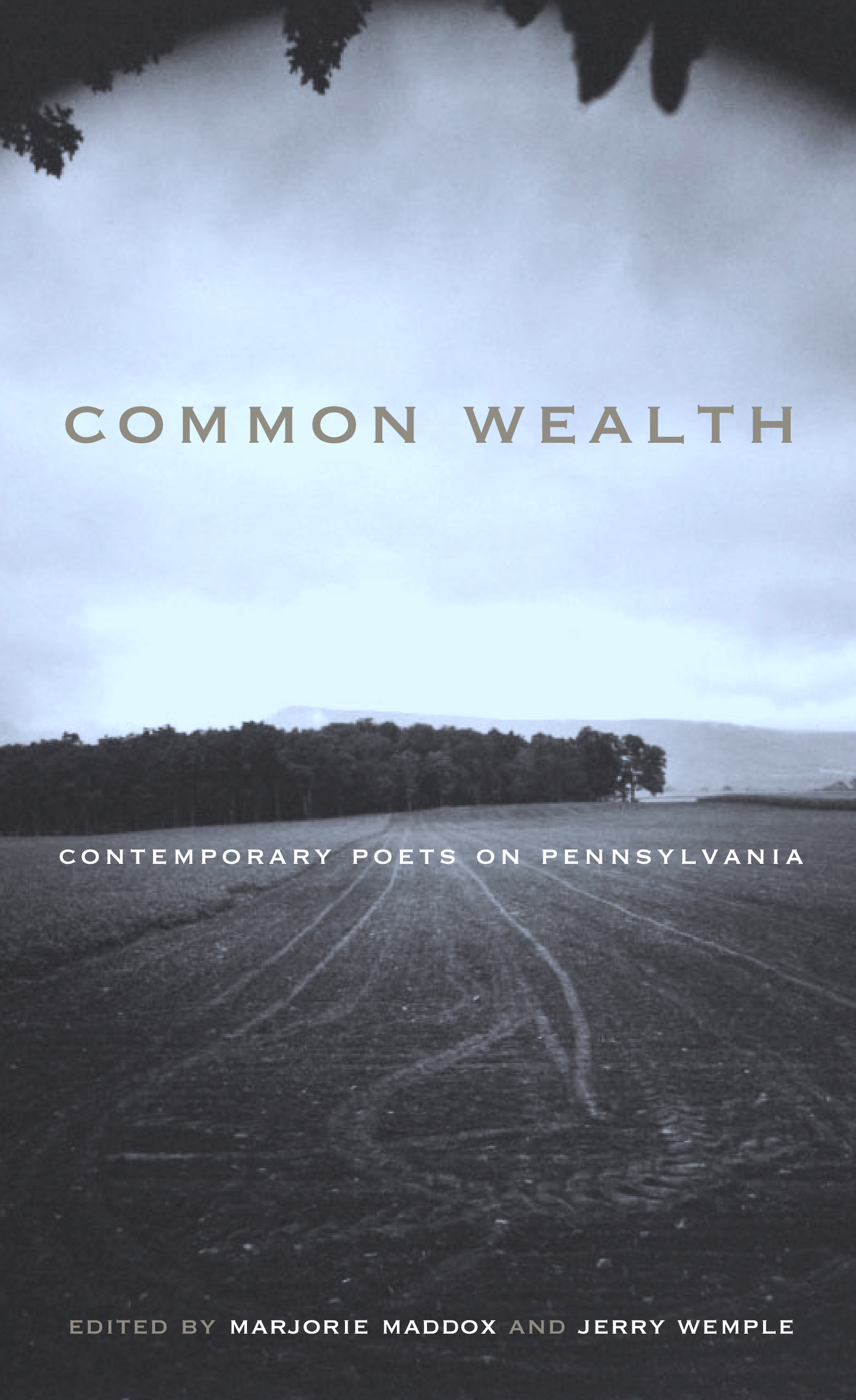 Poster for Common Wealth MaddoxMarjorieCommonWealthFront.png