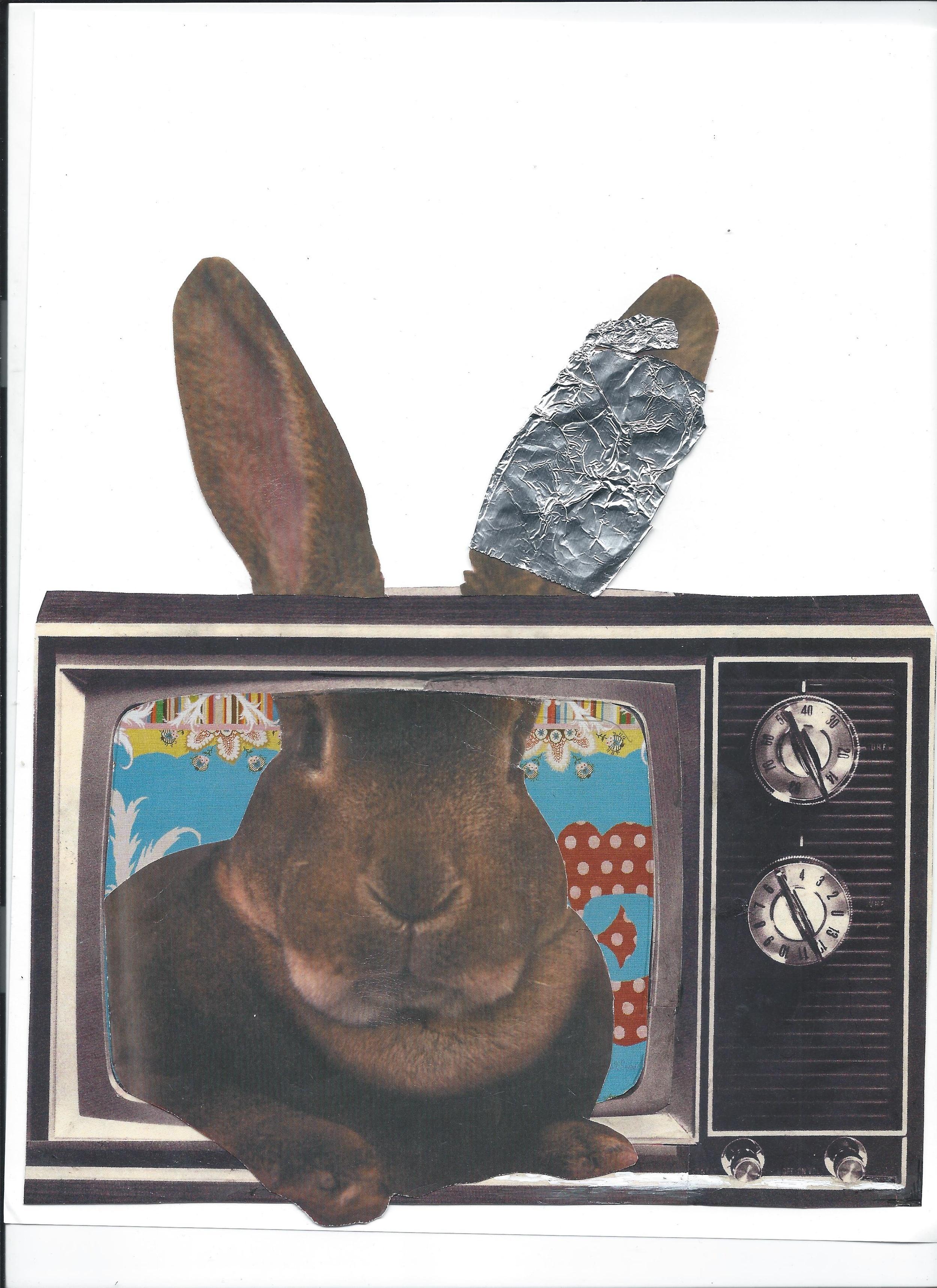 cover for rabbit ears anthology tin rabbit ears-1.jpg