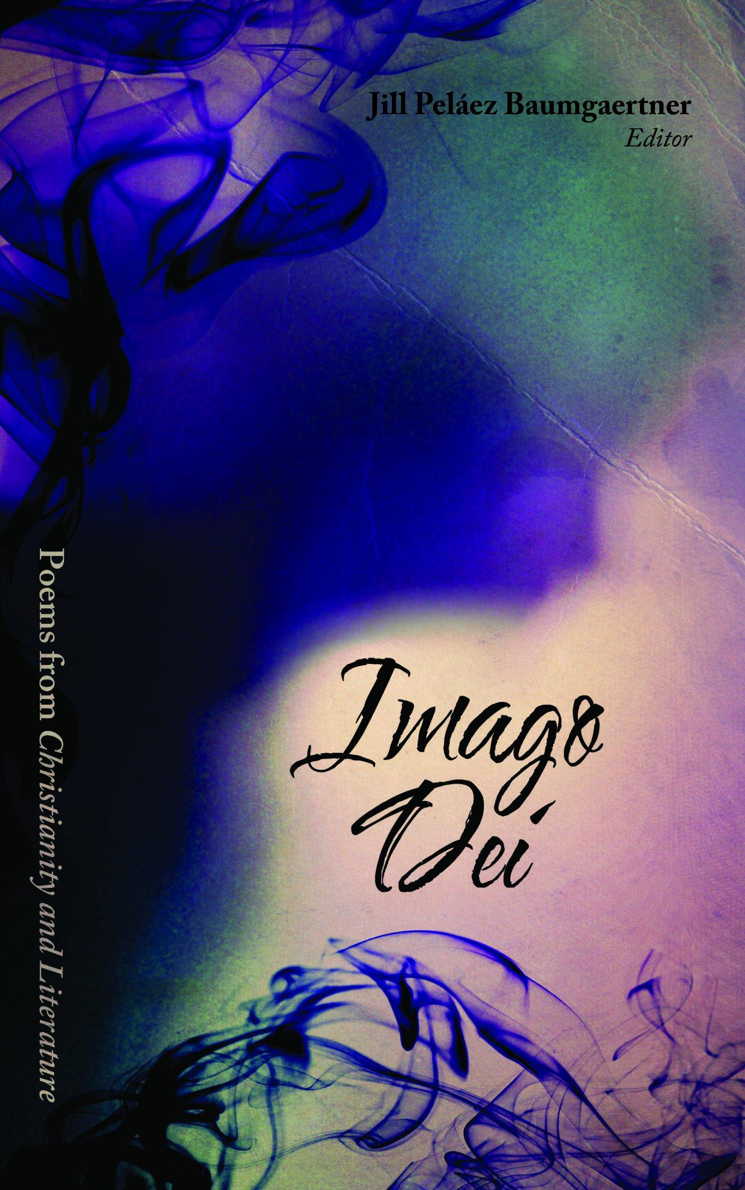 cover Imago Dei.jpg