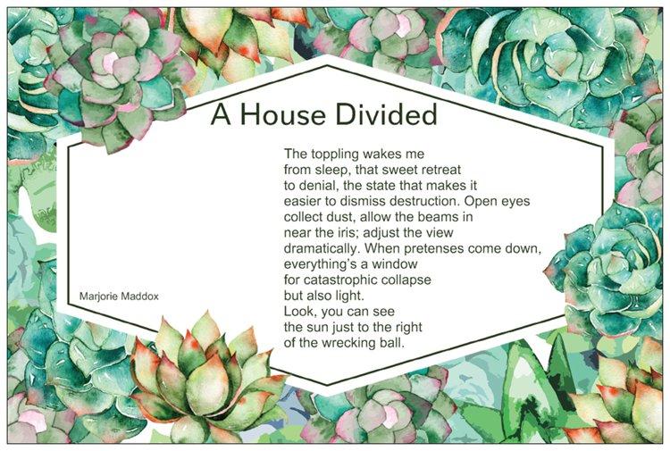 Final Maddox Poetry Postcard.jpg