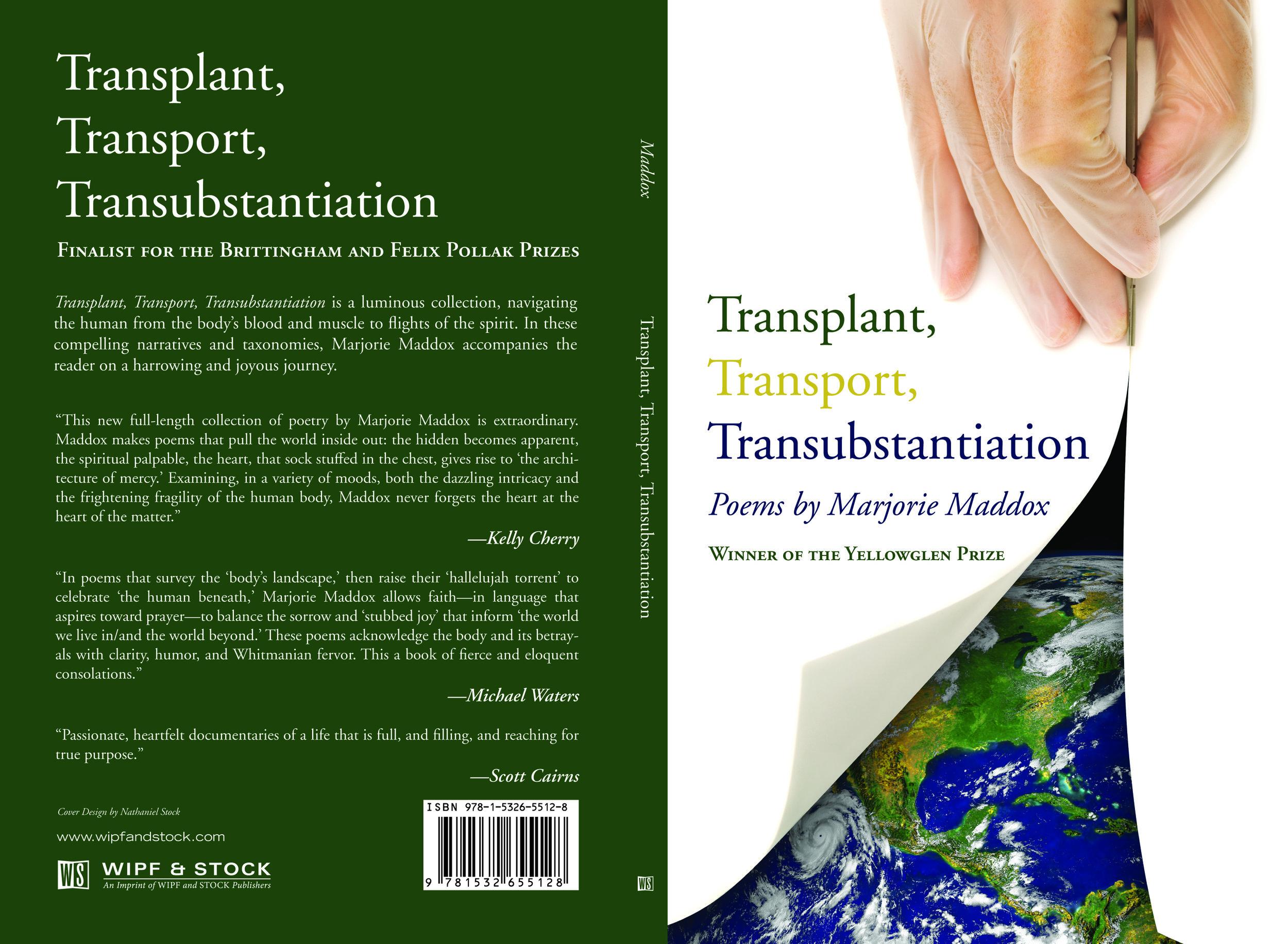 Maddox.Transplant.FullCover.jpg