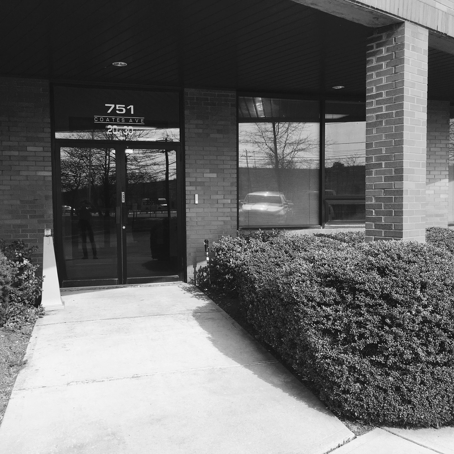 Our Holbrook office is stragically located in mid Long Island, enabling access to both Nassau and Suffolk counties.