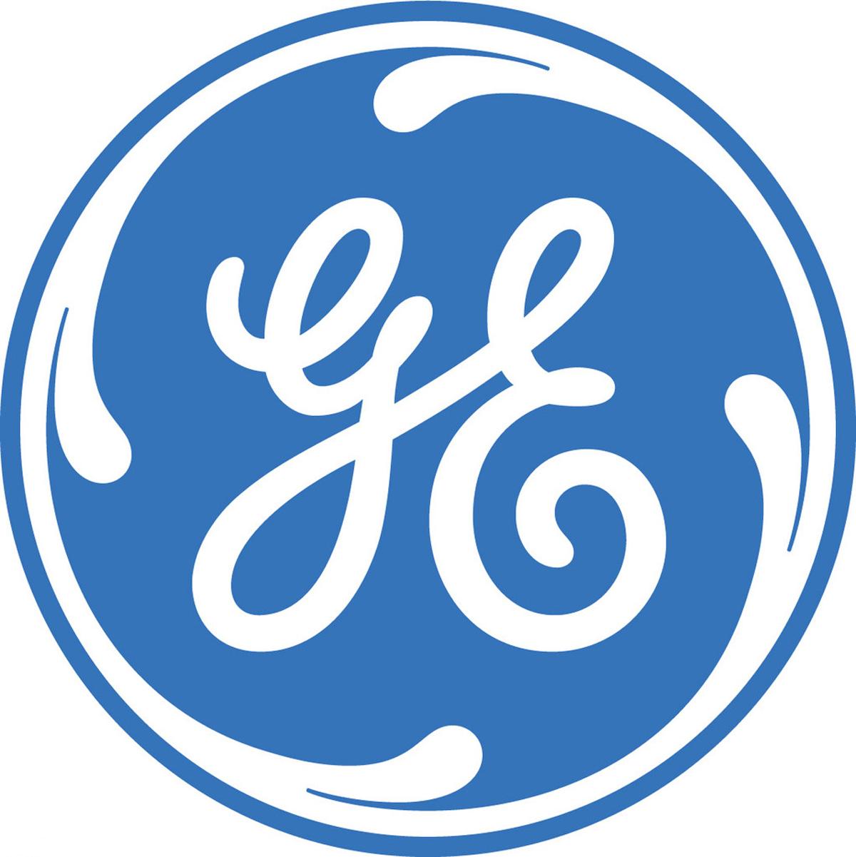 GE-logo-web.png