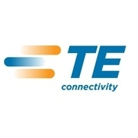 TE Connectivity-200_200.jpg