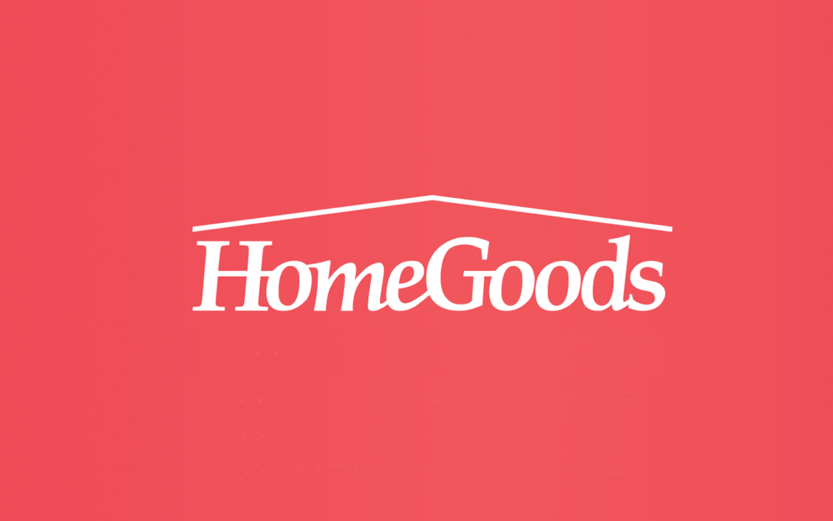 homegoods3-1200x750.png