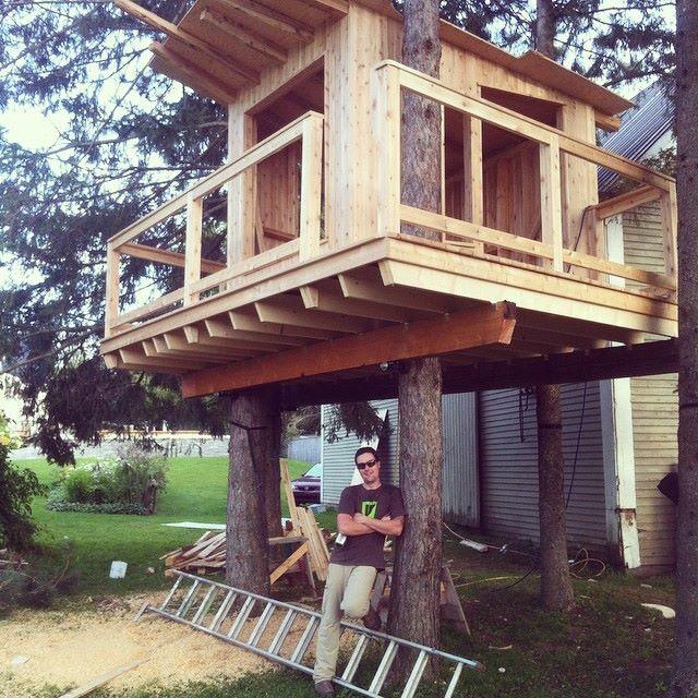 treehouse 10.jpg