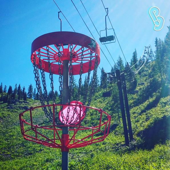 skibowl-discgolf-upperbowl.jpg