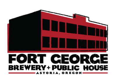 Fort_George-Logo-Web.png