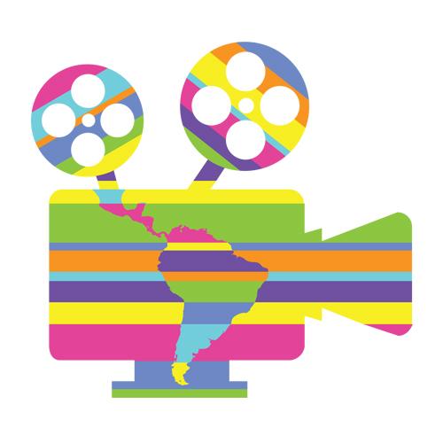 Cinelandia_Projector_Avatar.jpg