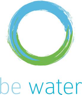 bewater.info