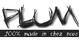 fixation-plum.com