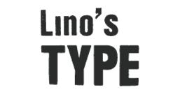 LinosType