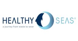 HealthySeas