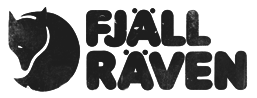 Fjall.png