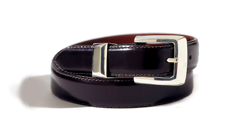 classic-buckle-B160.png