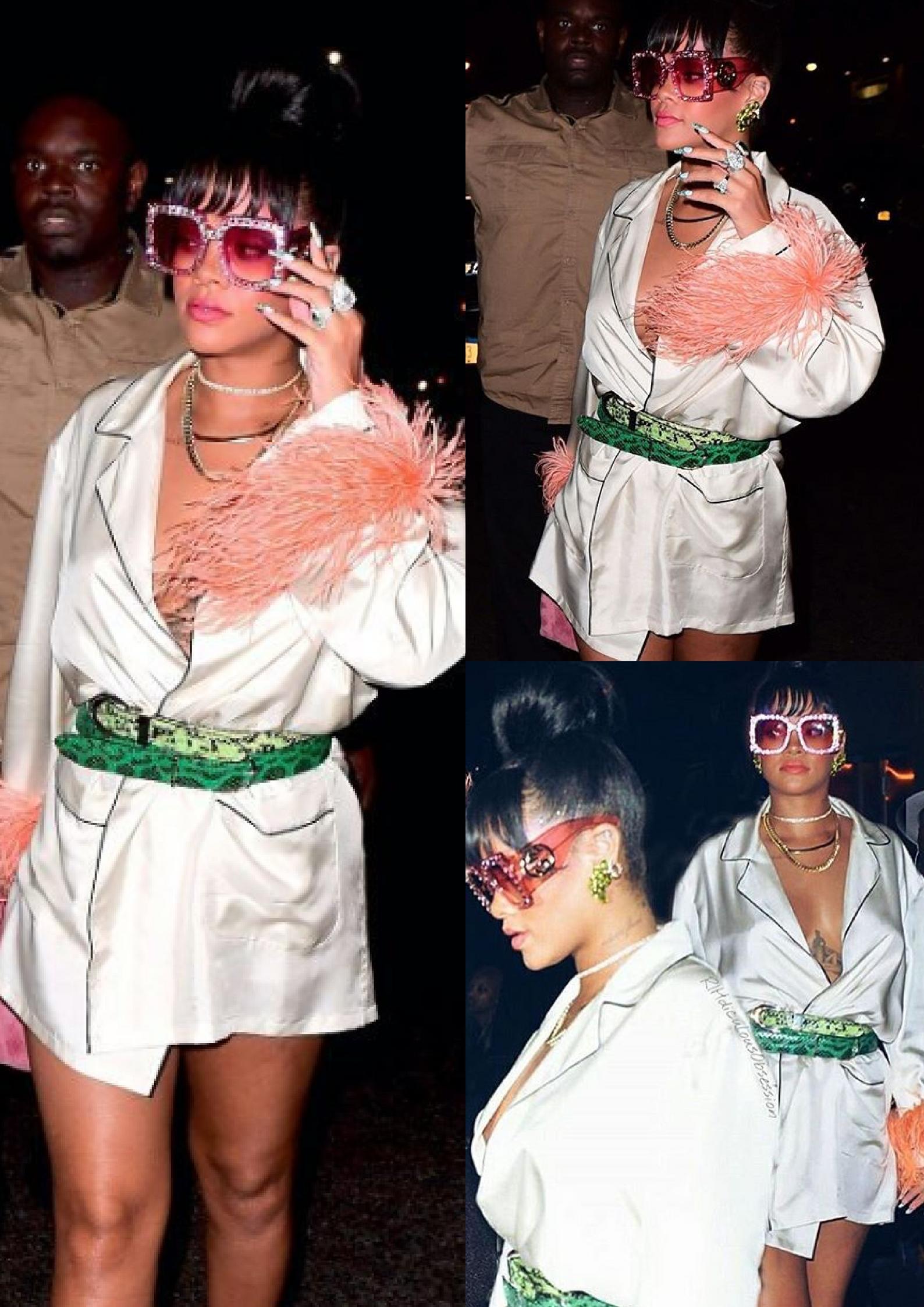 Rihanna PA belts.jpg