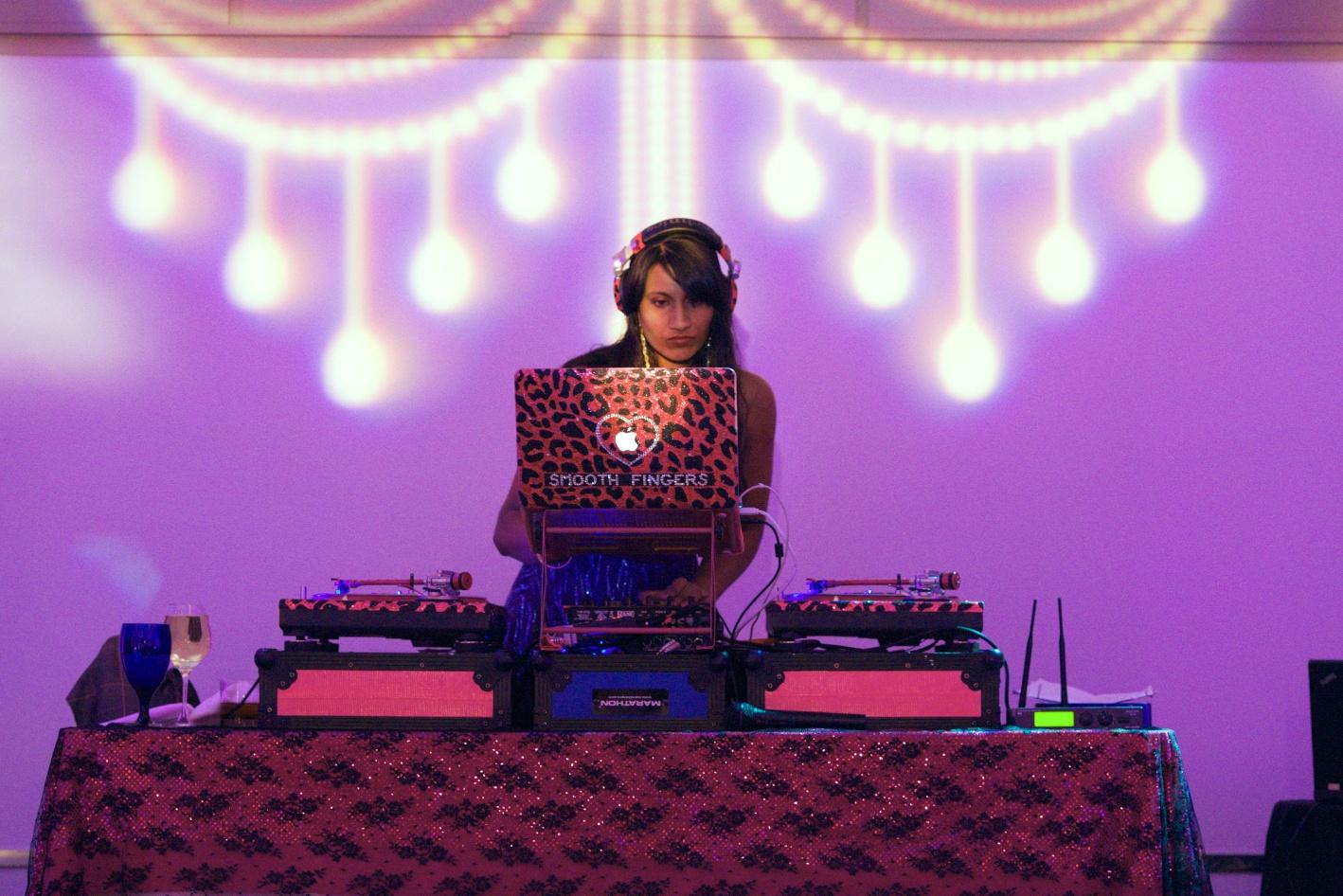 DJ Nina V 2.jpg