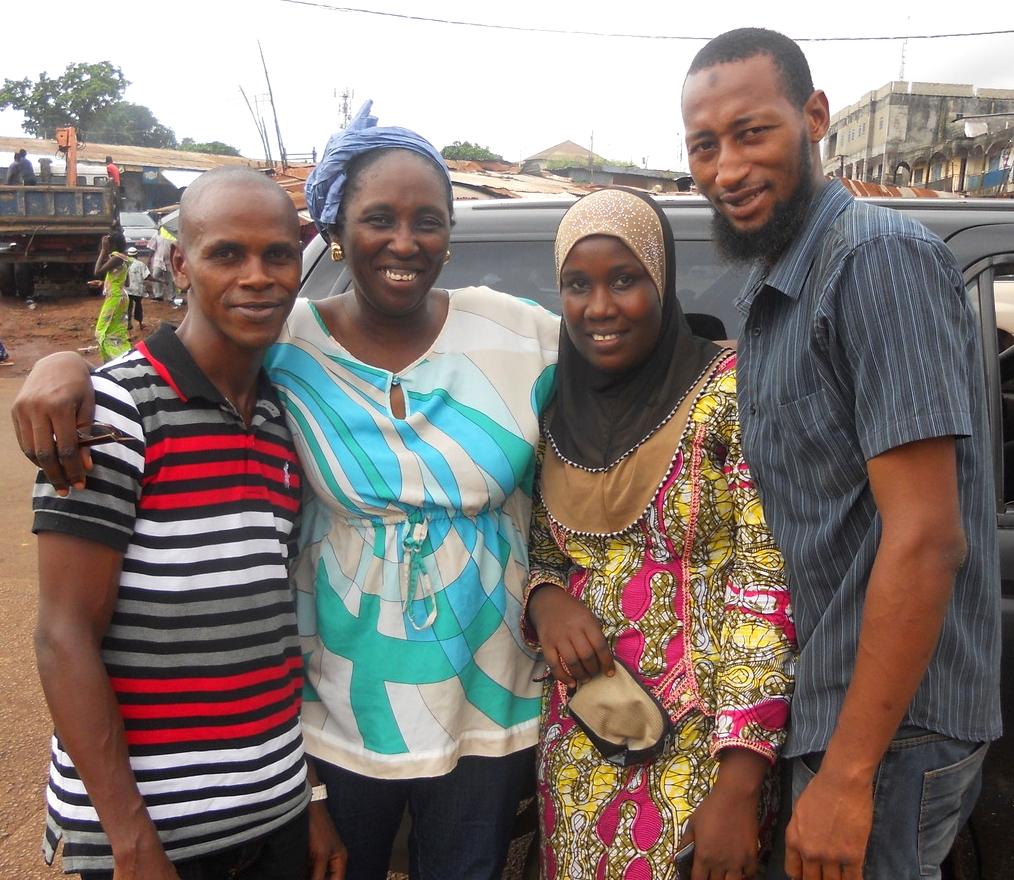 DSCN1509 asmaou and 3 children.jpg