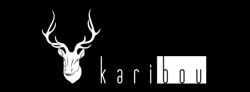 Karibou Salon in Historic Fairhaven