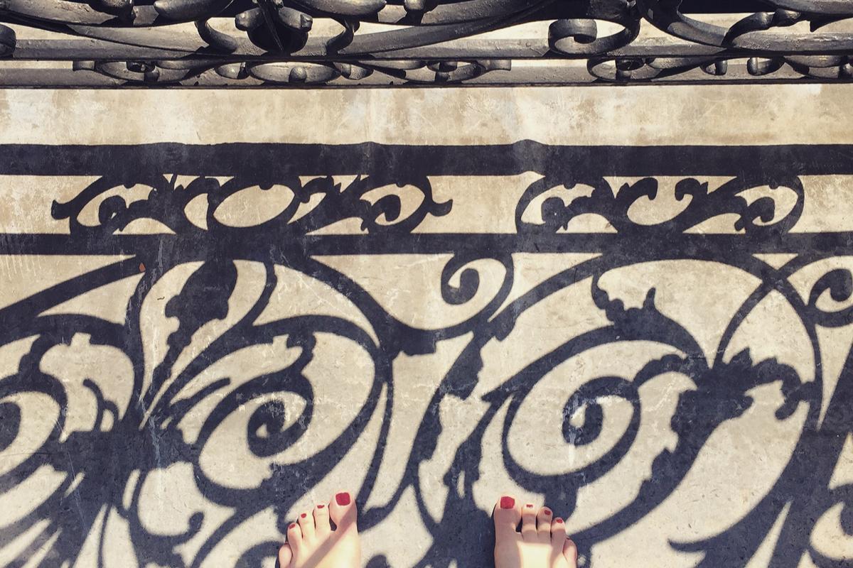 JessicaPhilpott_Paris2.jpg