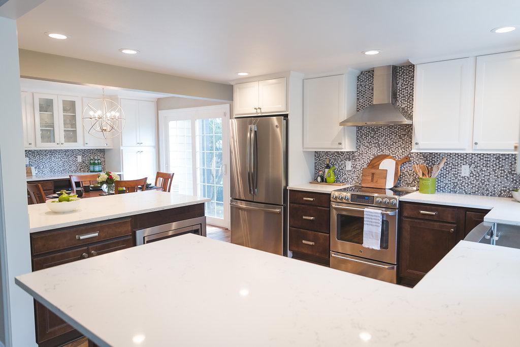 MM Kitchen Kitchen:DR.jpg