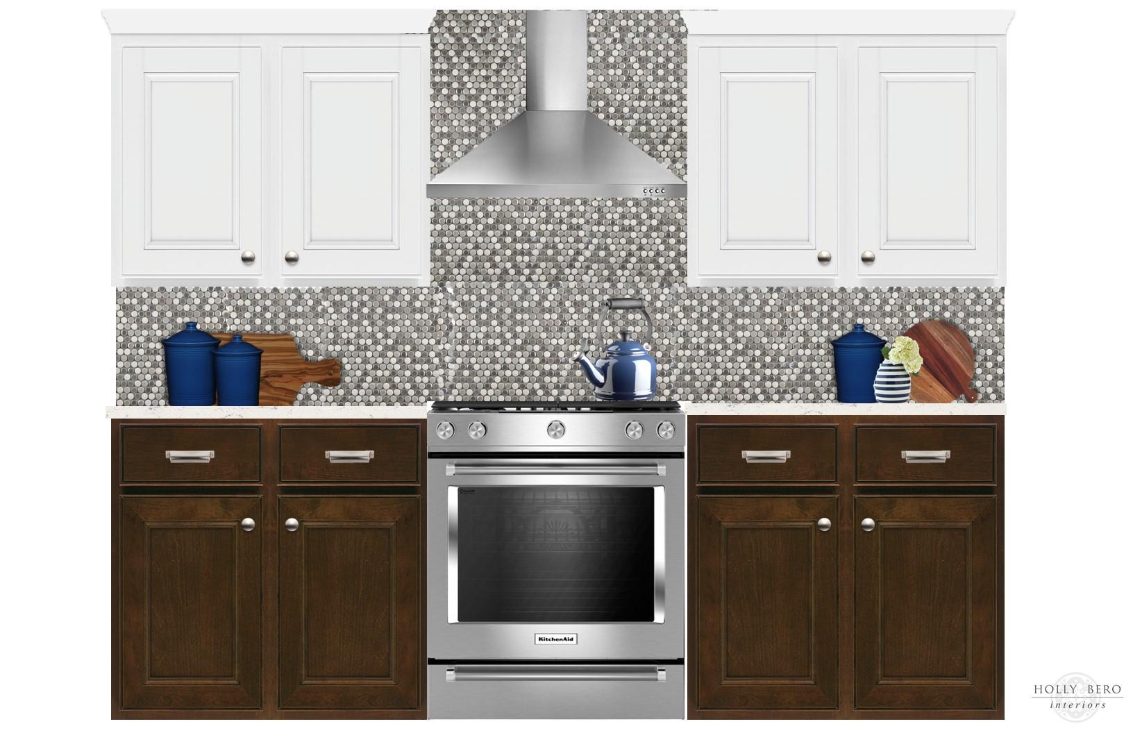 MM Kitchen Design Board 2.jpg