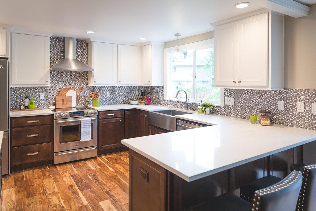 MM Kitchen 1.jpg