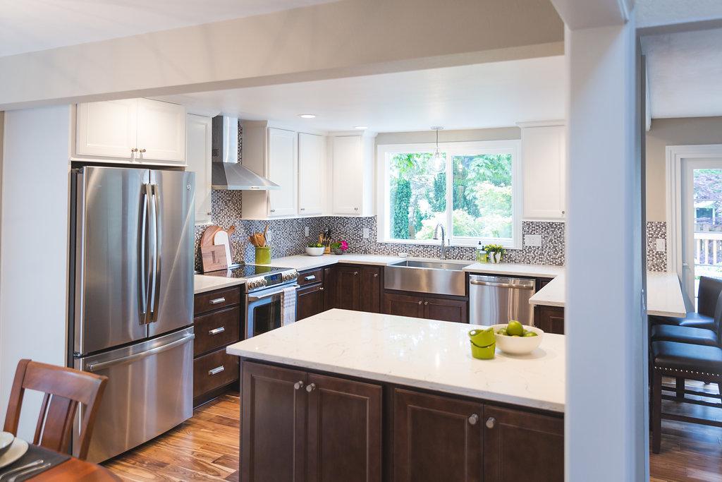 MM Kitchen overview 1.jpg
