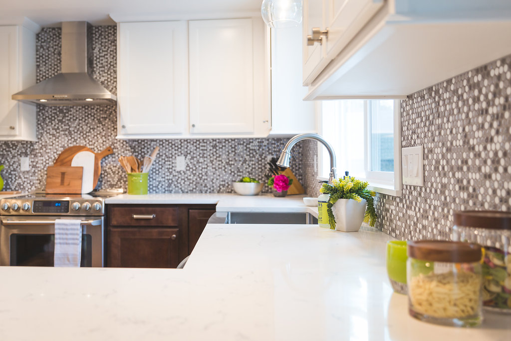 MM Kitchen Quartz Detail.jpg