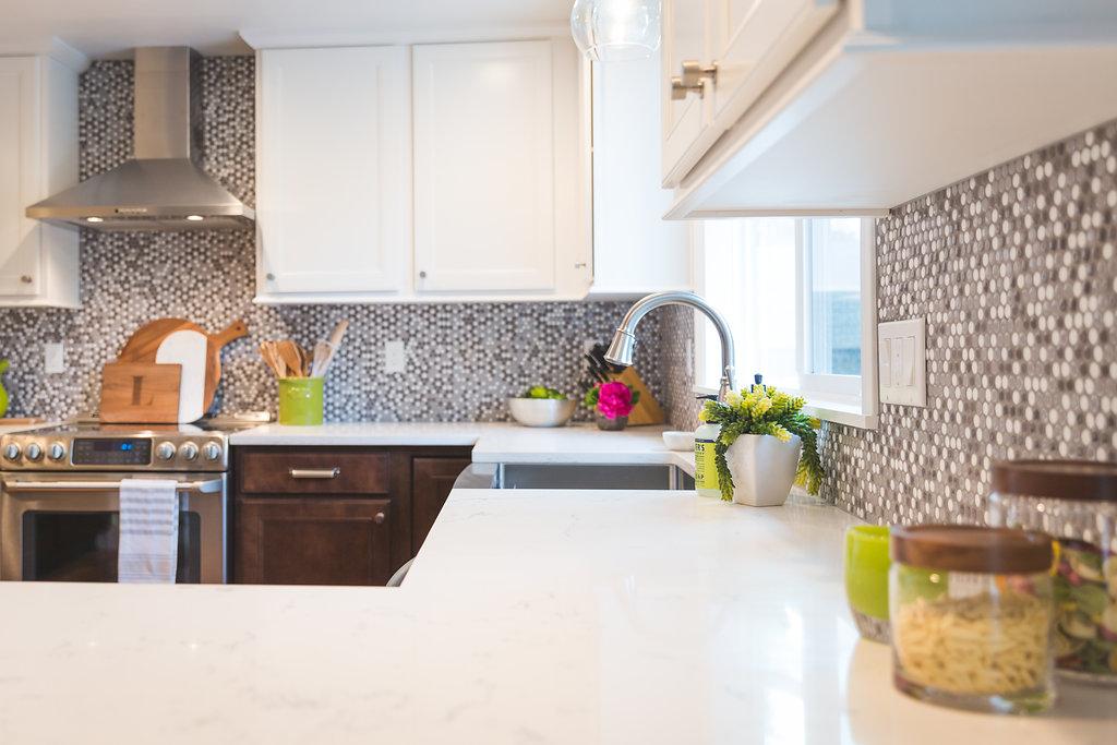 MM Kitchen Quartz Detail.jpg