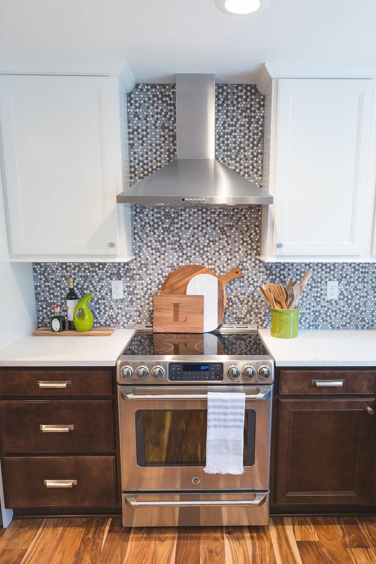MM Kitchen Range.jpg