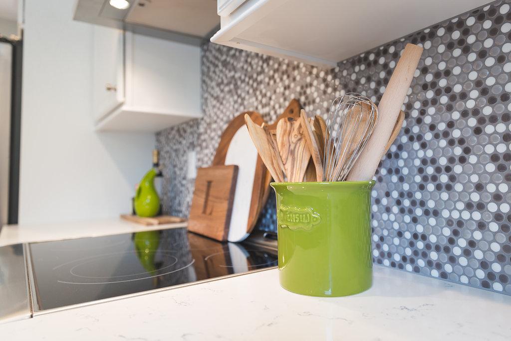 MM Kitchen Stove Detail.jpg