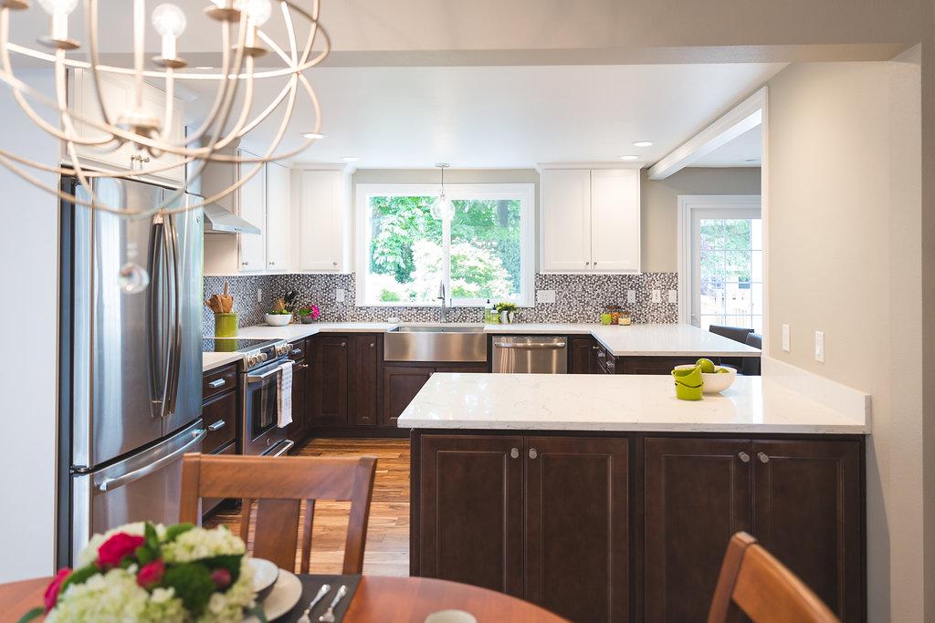MM Kitchen Overview 2.jpg